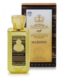 Majestic 100ml - Apa de Parfum