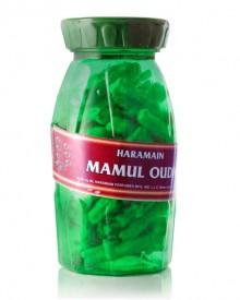 Mamul Oudh 80g