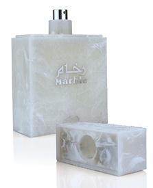 Nabeel Marble 80ml - Apa de parfum