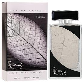 Najdia 100ml - Apa de Parfum