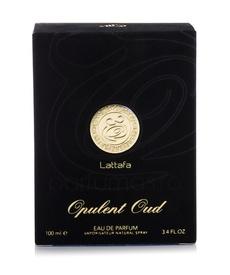 Opulent Oud 100ml - Apa de Parfum