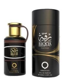 Orientica Riqqa Dhahab 100ml - Apa de Parfum