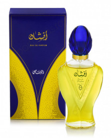 Rasasi Afshan 100ml - Apa de parfum