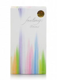 Rasasi Feelings 60ml - Apa de Parfum