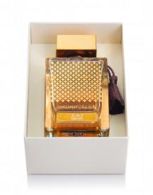 Rasasi Qasamat Ebhar 65ml - Apa de Parfum