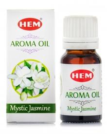 Ulei parfumat Hem - Mystic Jasmine 10ml