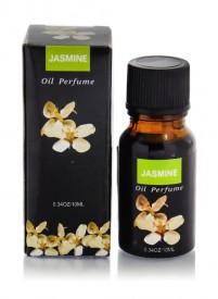 Ulei parfumat Jasmine 10ml