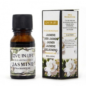 Ulei parfumat Jasmine II 10ml