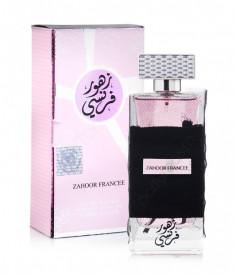 Zahoor Francee 100ml - Apa de Parfum