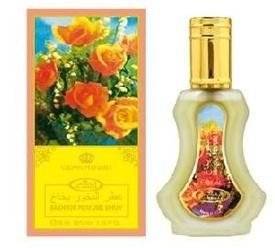 Al Rehab Bakhour 35ml - Apa de Parfum
