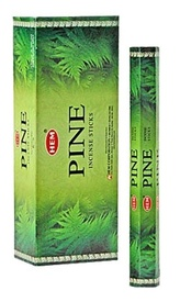 Betisoare Parfumate Pine/ Brad