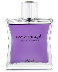Rasasi Daarej Pour Homme/Men 100ml - Apa de parfum