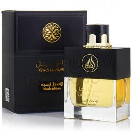 Khas Lil Rijal (Black Edition) 100ml - Apa de Parfum