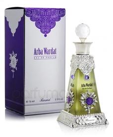 Rasasi Arba Wardat 70ml - Apa de Parfum