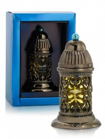 Rasasi Tagreed Al Nagham 50ml - Apa de Parfum
