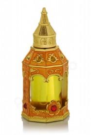 Orientica Sehar 18ml - Esenta de parfum