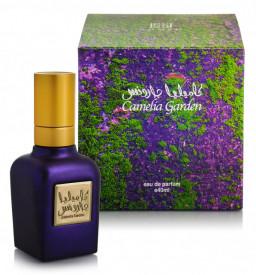 Ahmed Al Maghribi Camelia Garden 40ml - Apa de Parfum