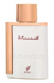 Afnan Inara White 100ml - Apa de Parfum
