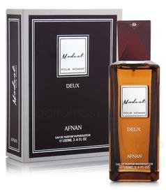 Afnan Modest Pour Homme Deux 100ml - Apa de Parfum