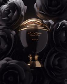 Afnan Souvenir Desert Rose