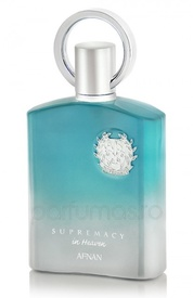 Afnan Supremacy in Heaven 100ml - Apa de Parfum