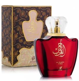 Afnan Taj Al Arab 100ml - Apa de Parfum