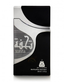 Afnan Tohfa Black 100ml - Apa de Parfum