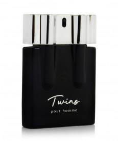 Afnan Twins pour Homme 90ml - Apa de Parfum