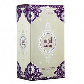 Al Aneeq Ashwaaq 100ml - Apa de Parfum