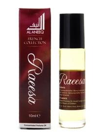 Al Aneeq Raeesa 10ml Esenta de Parfum