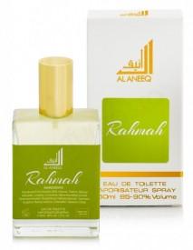 Al Aneeq Rahmah 50ml - Apa de Toaleta