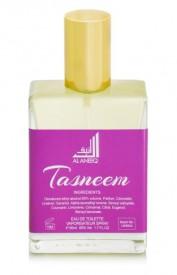 Al Aneeq Tasneem 50ml - Apa de Toaleta