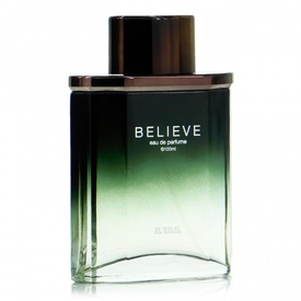 Al Haramain Believe 100ml - Apa de parfum
