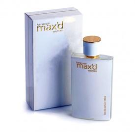 Al Haramain Max'd Women 100ml - Apa de Parfum