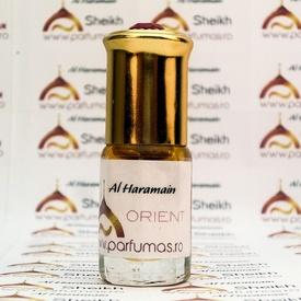 Al Haramain Orient - Esenta de Parfum