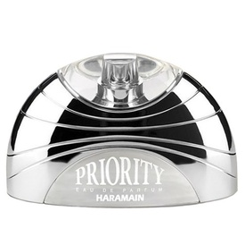 Al Haramain Priority 100ml - Apa de Parfum