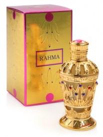 Al Haramain Rahma 50ml - Apa de Parfum