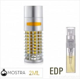 Al Haramain Sheikh 2ml - Apa de Parfum