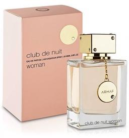Armaf Club de Nuit Women 105ml - Apa de Parfum