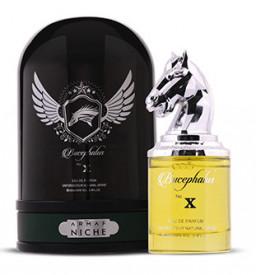 Armaf Niche Bucephalus no X 100ml - Apa de Parfum