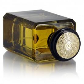 Bawadi 100ml - Apa de Parfum