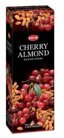 Betisoare Parfumate Cherry Almond