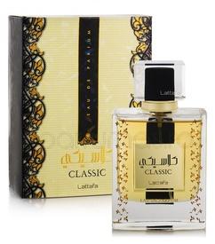 Classic Lattafa 100ml - Apa de Parfum