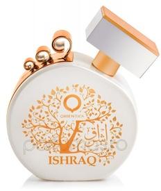 Ishraq Orientica 100ml Perfume Spray EDP