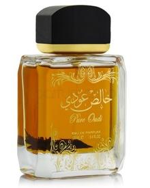 Khalis Oudi (Pure Oudi) 100ml - Apa de Parfum
