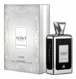 Lattafa Ejaazi Intensive Silver 100ml - Apa de Parfum