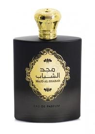 Majd Al Shabab 100ml - Apa de Parfum