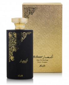 Rasasi Ashaar pour Femme 100ml - Apa de Parfum