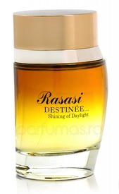 Rasasi Destinee Shining of Daylight 100ml - Apa de Parfum