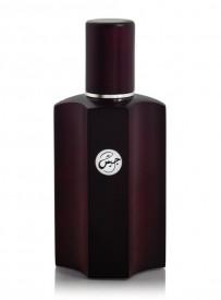 Rasasi Jaish 50ml - Apa de Parfum